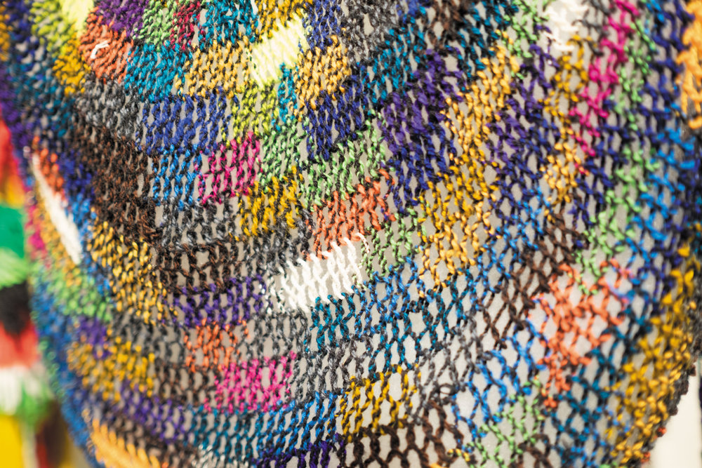 beautiful colour close bilum bag detail.jpg