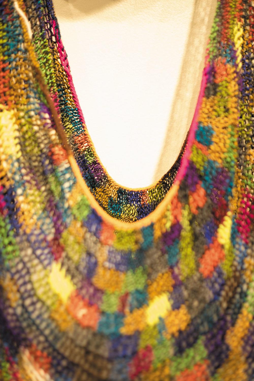 bilum neckline.jpg