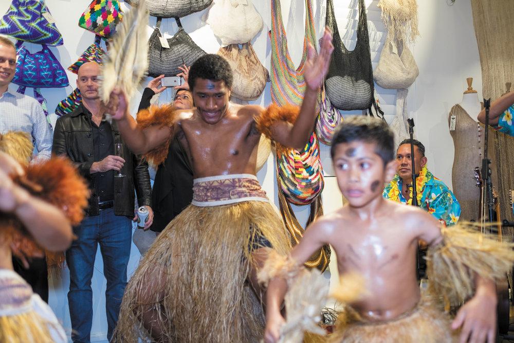 dancers dance_2.jpg