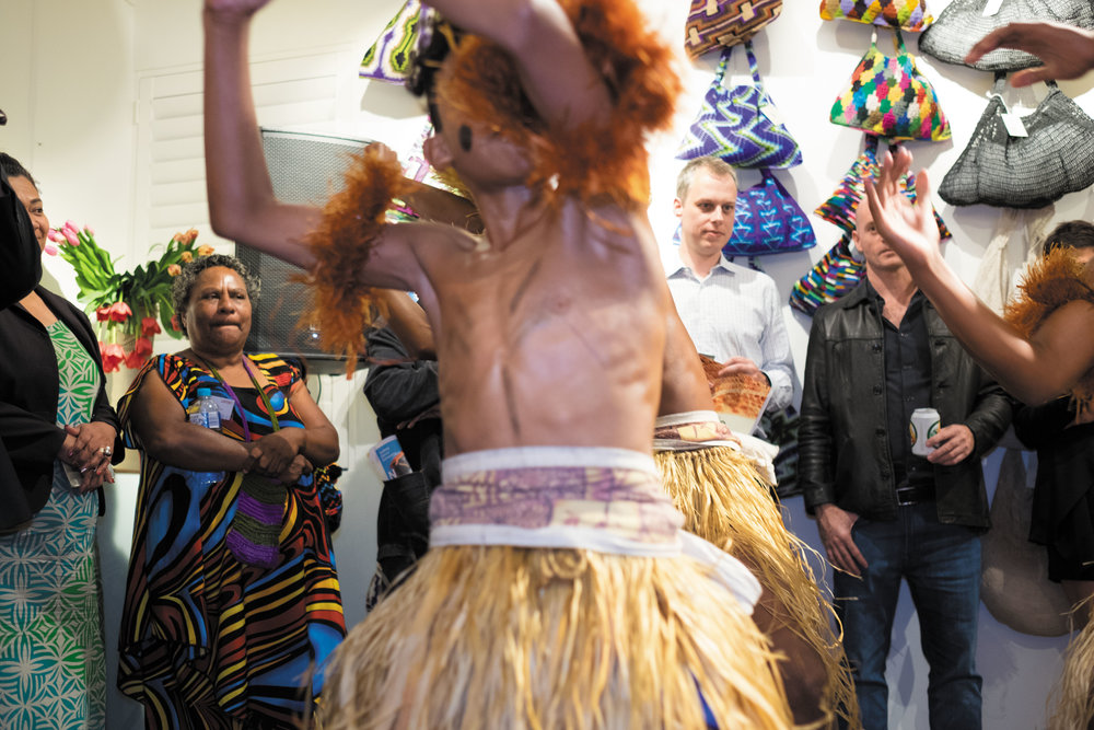 dancers move 7.jpg