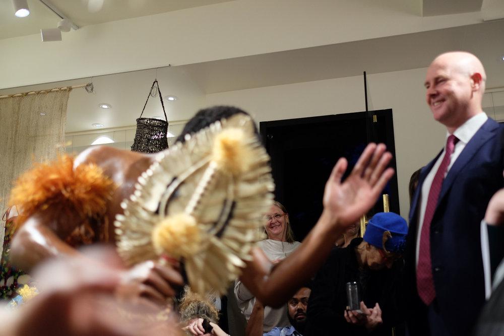 dancers_jpg_caleb.jpg
