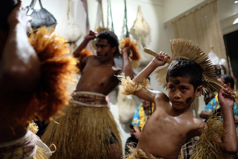 dancers_jpg6.jpg