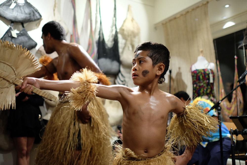dancers_jpg5.jpg