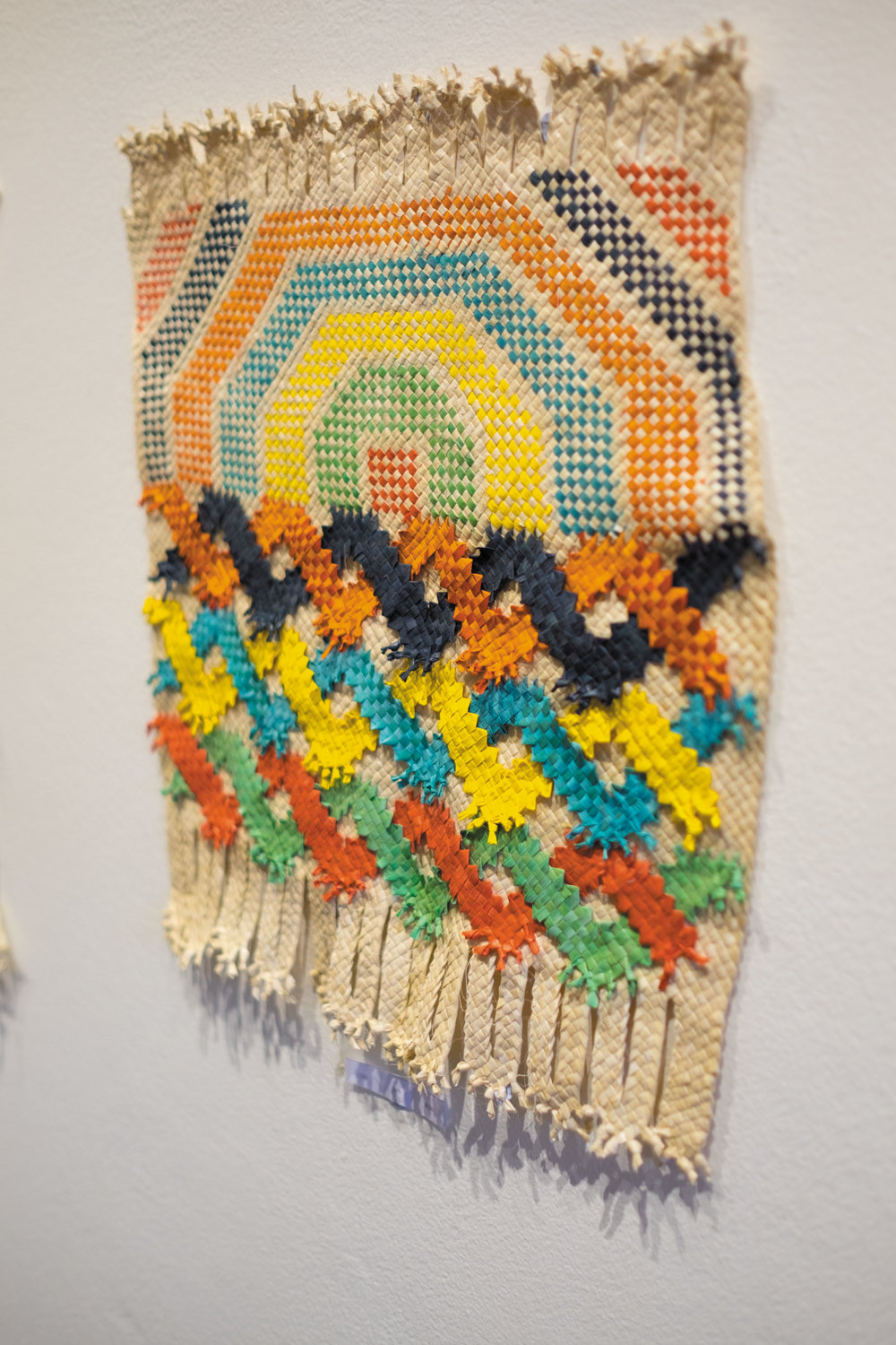 woven wall hanging orange.jpg