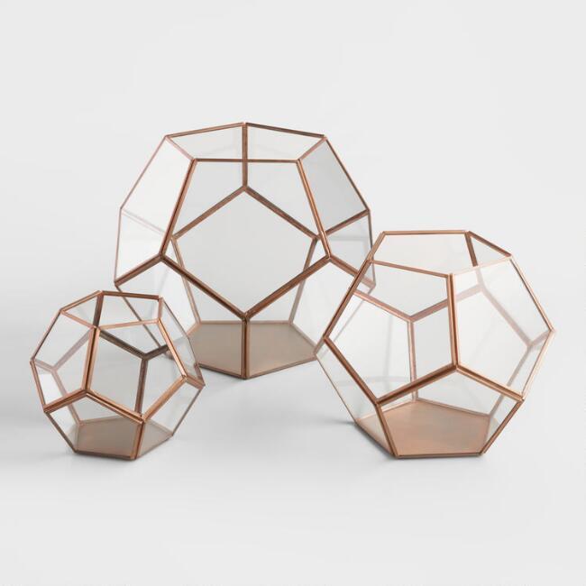 Copper Geo Terrarium.jpg