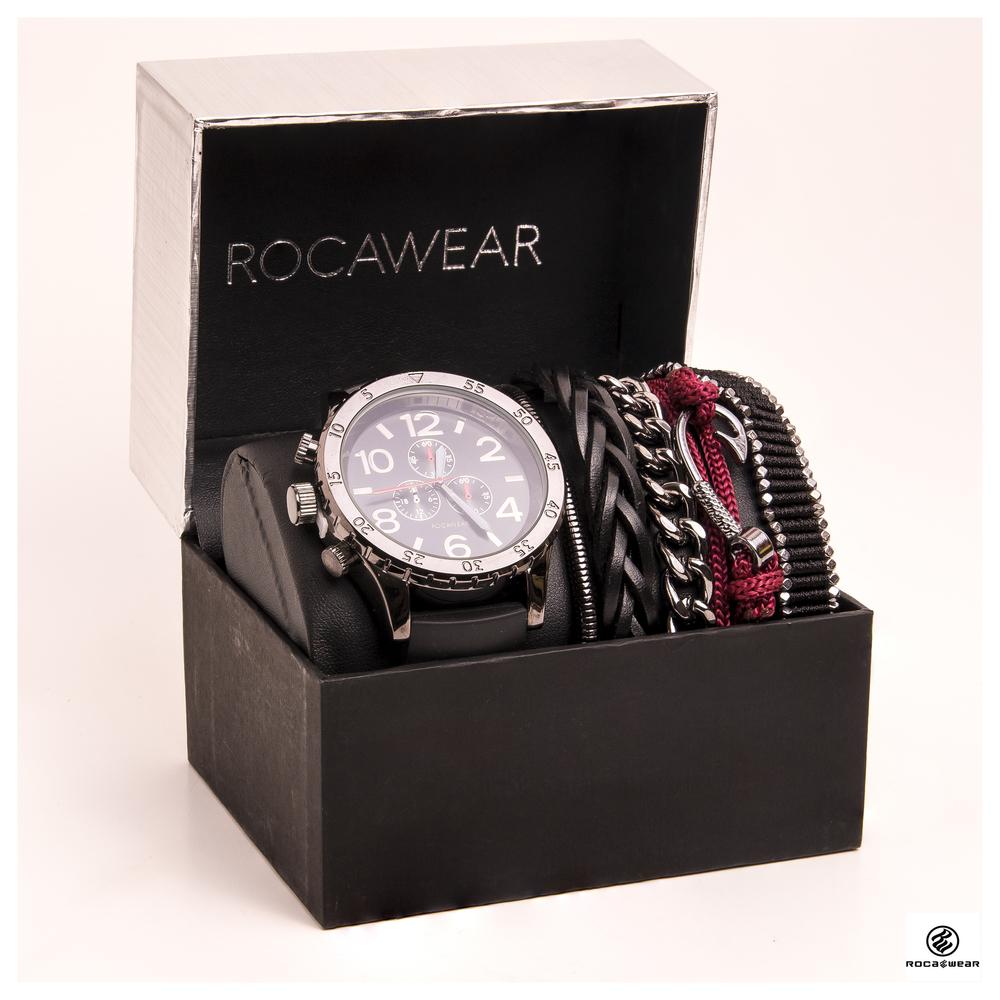 Rocawear watch set 1.jpg