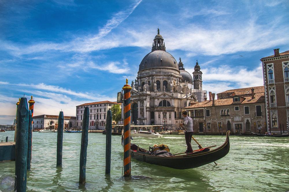Gondola 10.jpg