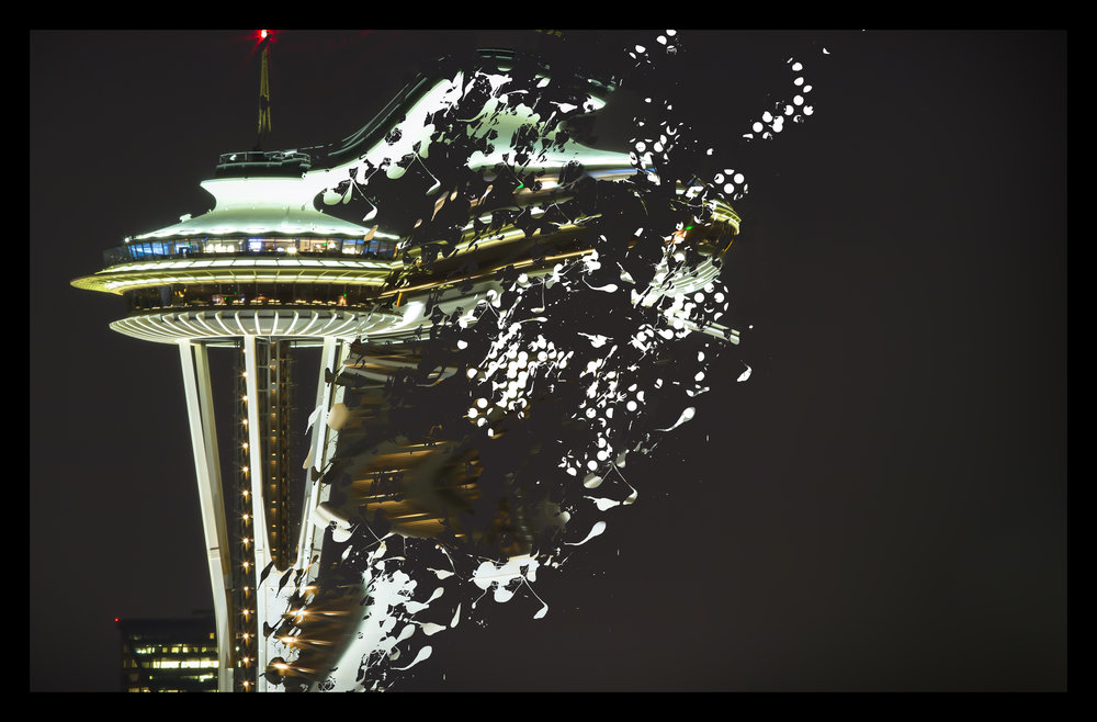 Seattle 19.jpg