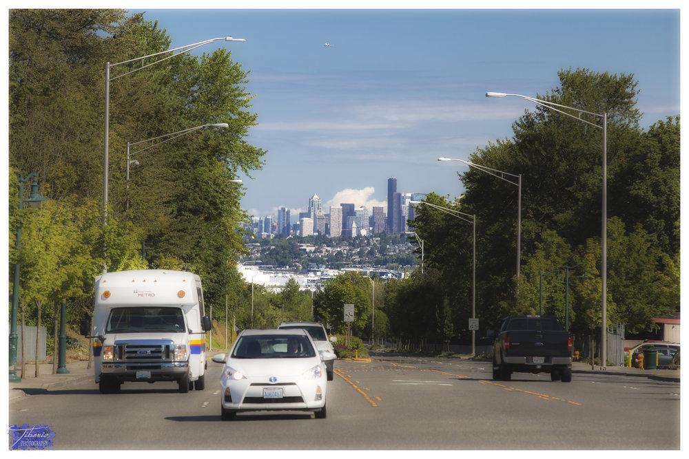 Seattle 20.jpg