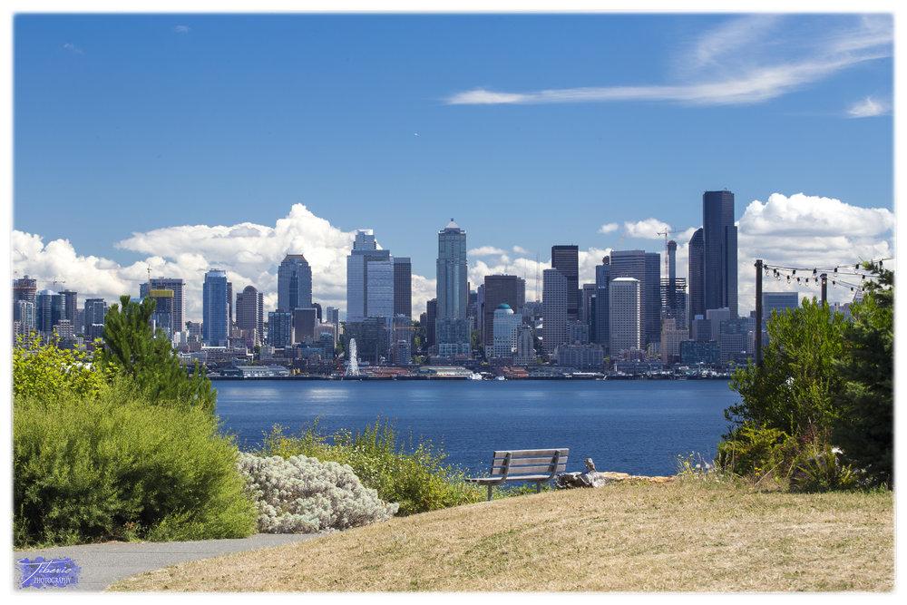 Seattle 23.jpg