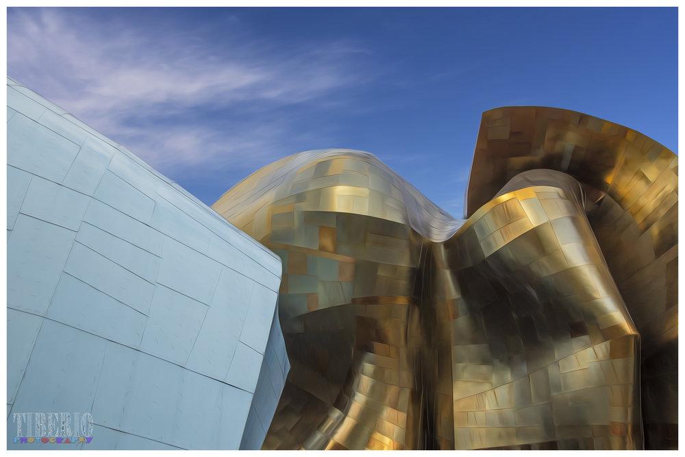 Arhitecture 1.jpg