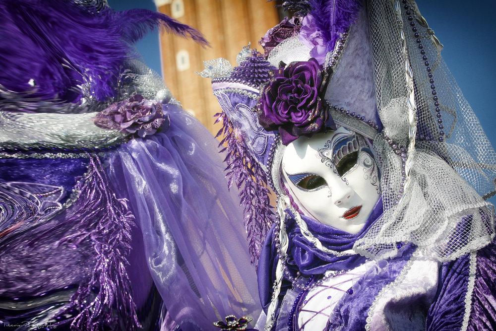 Carnevale 112x18.jpg