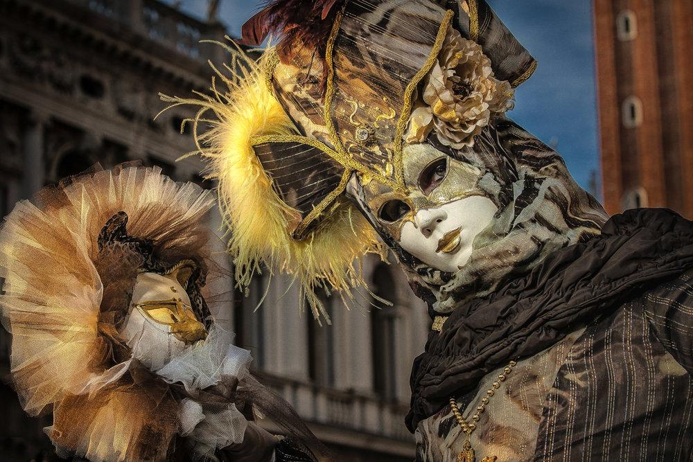 Carnaval 2015 27.jpg