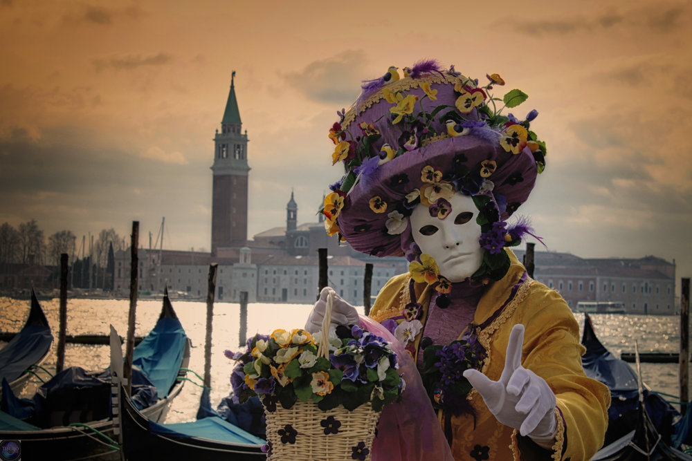 Carnaval 2014 7.jpg