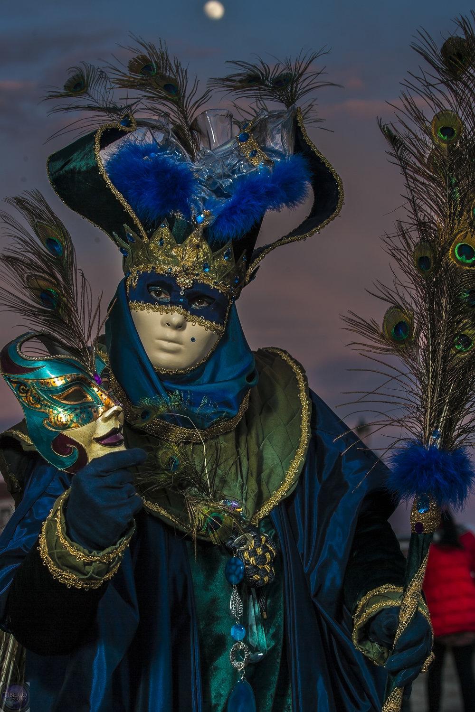 Carnaval 2015 25.jpg