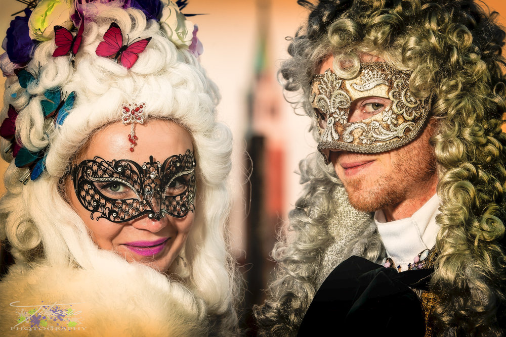 Carnaval 2015 22bis.jpg