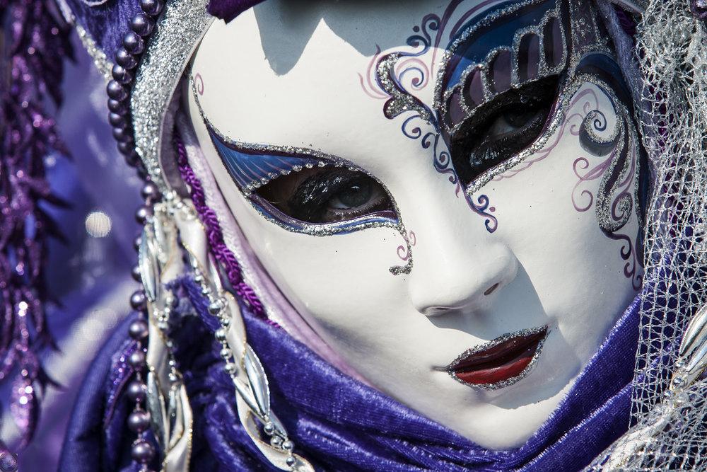 Carnaval 2015 36.jpg