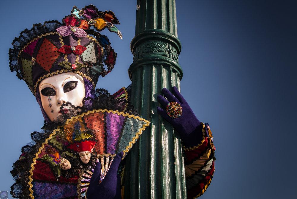 Carnaval 2015 39.jpg