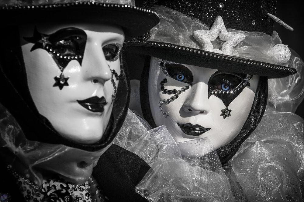 Carnaval 2015 52.jpg