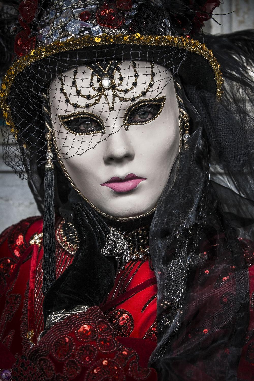 Carnaval 2015 55.jpg