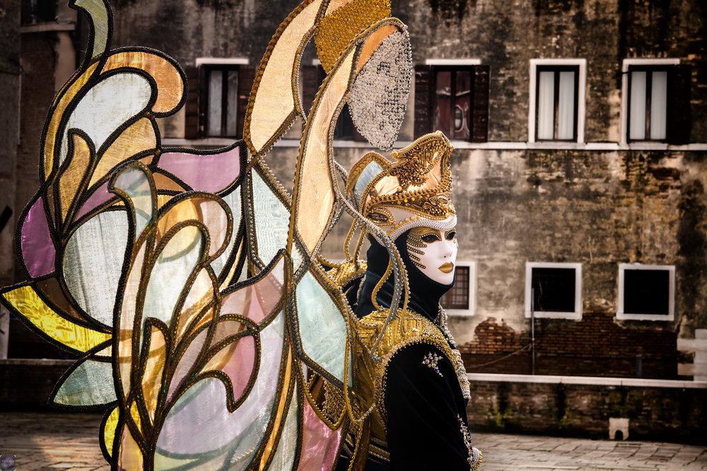 Carnaval 2015 61.jpg