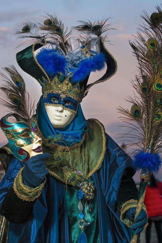 Carnaval 2015 65.jpg