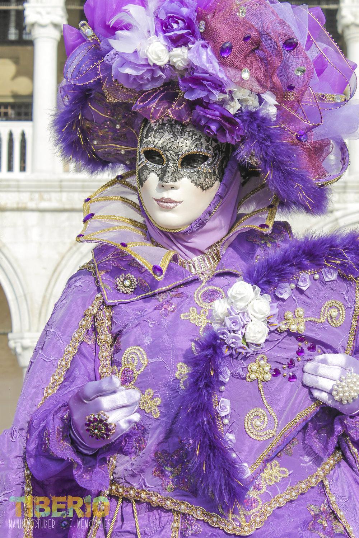 Carnevale 1.jpg