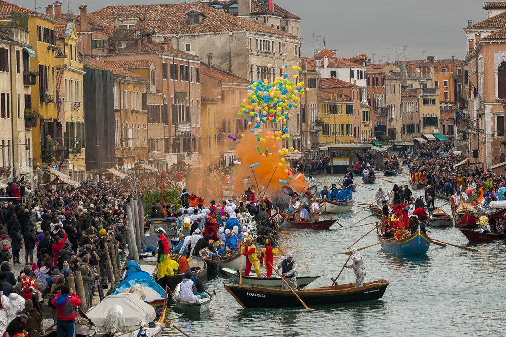 Carnevale 2015 RDC 1.jpg