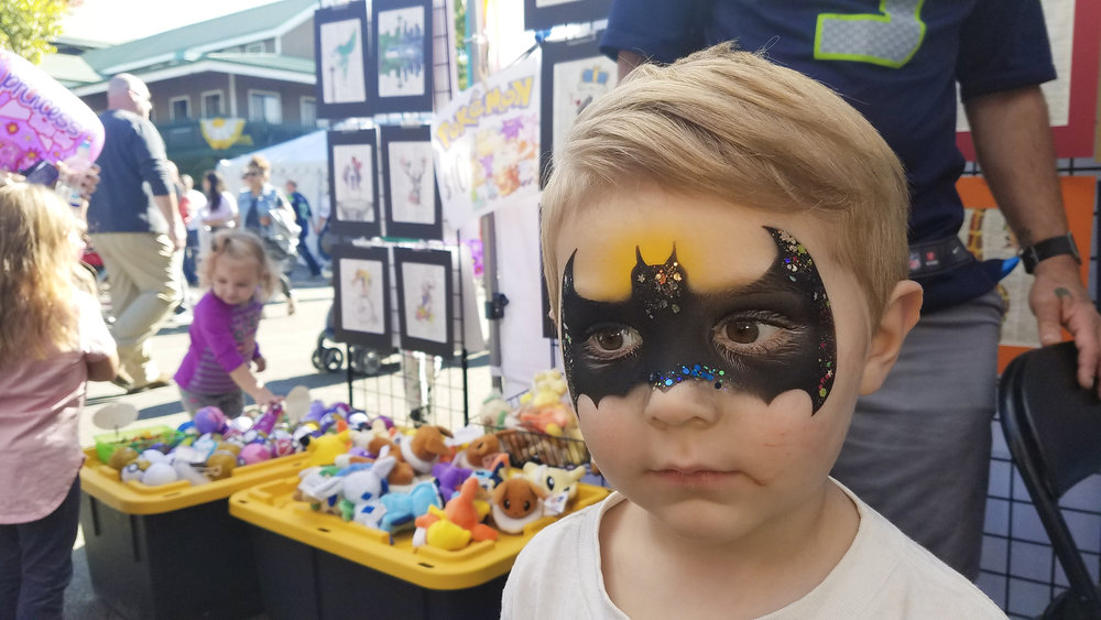 Face painting 15.jpg
