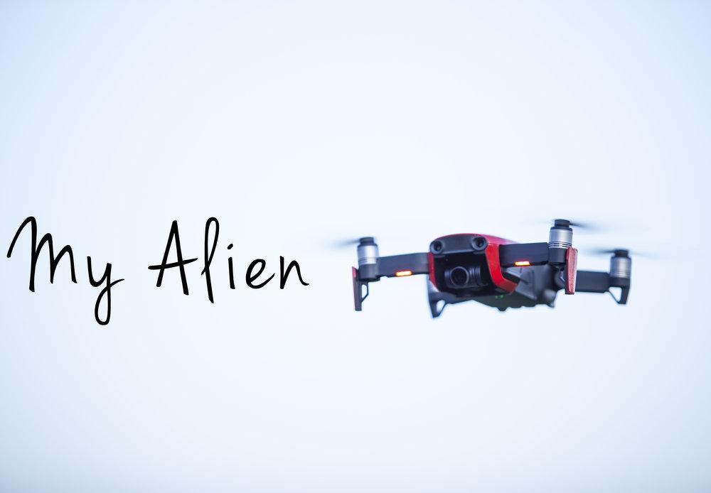 My alien 1.jpg