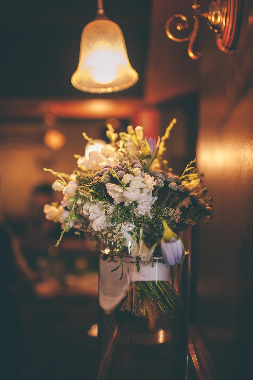 Wedding-C&R-4.jpg