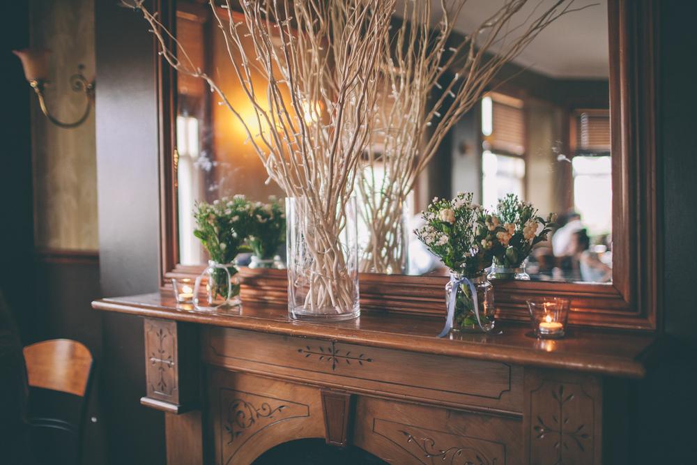 Wedding-C&R-6.jpg