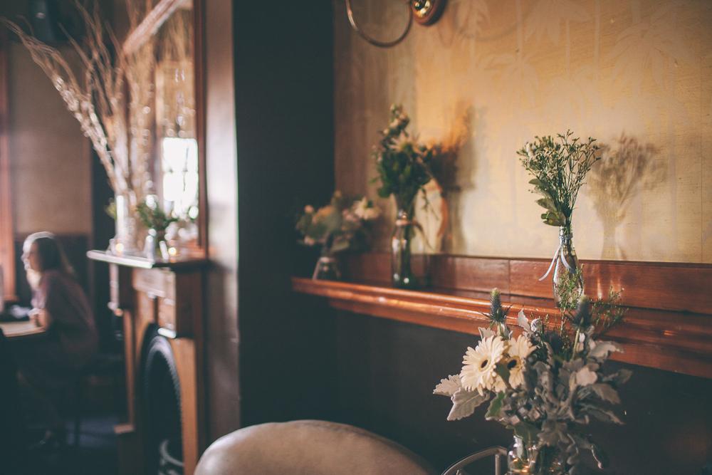 Wedding-C&R-8.jpg