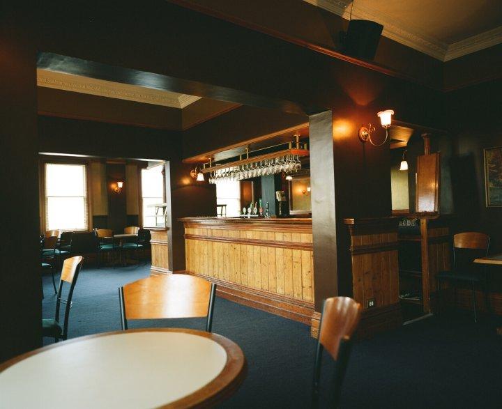 10900-upstairs-lounge-room (2).jpg