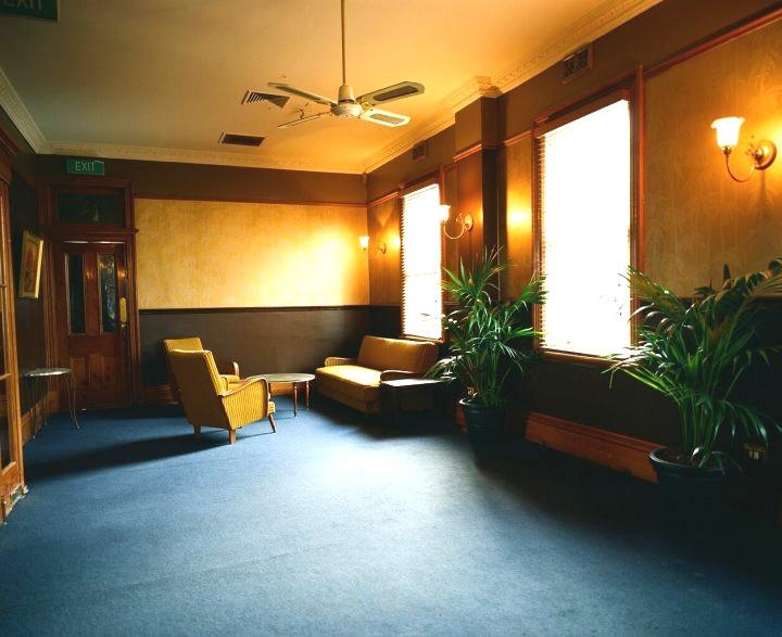 10900-upstairs-lounge-room (1).jpg
