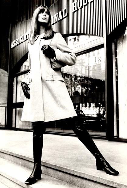 Australian_fashion_history_8.jpg