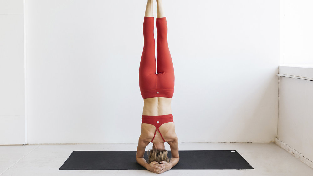 Hom-Yoga-image-1.jpg