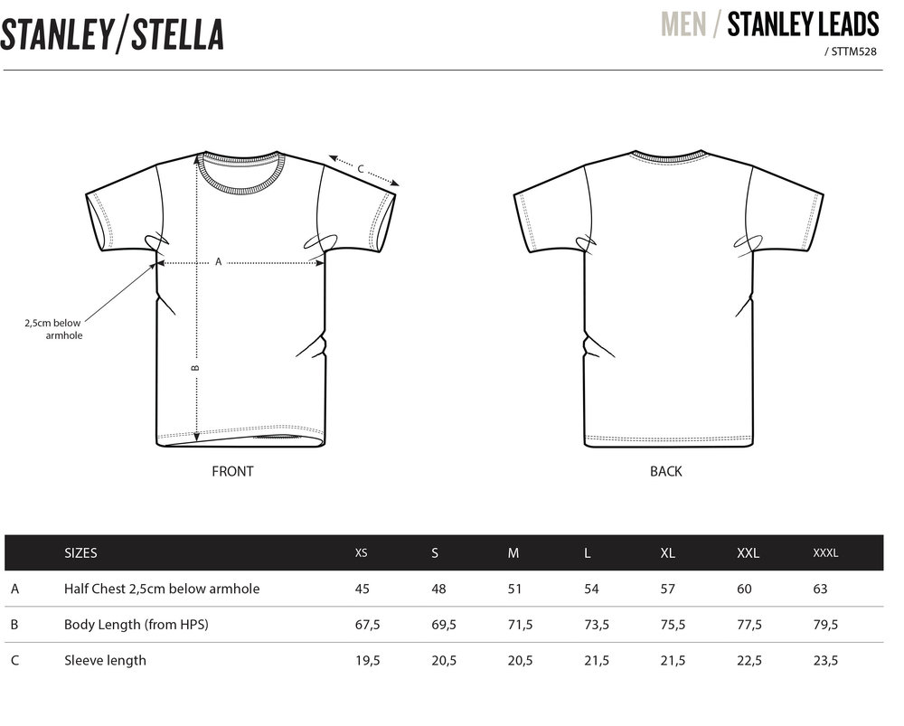 Sizing Guide_STTM528.jpg