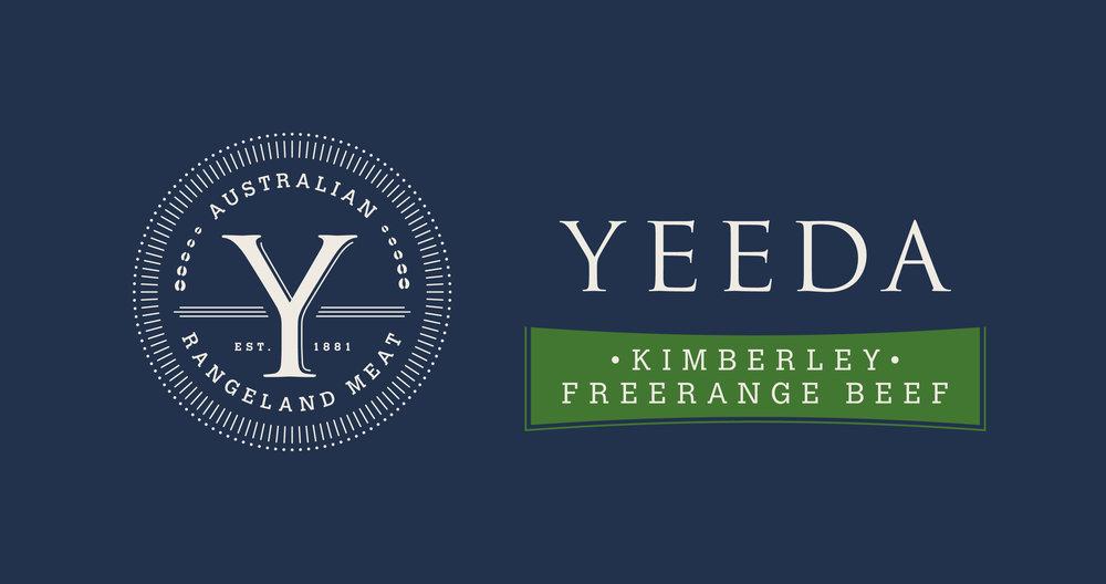 Yeeda Logo_Kimberley Beef_Horiz_RGB (3).jpg