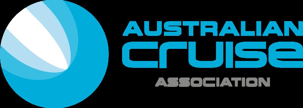 ACA CDU logo_hori.png