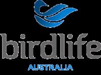 BirdLife logo transparent background.png