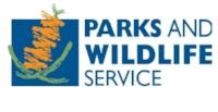 DBACA (Parks and Wildlife Service).jpg