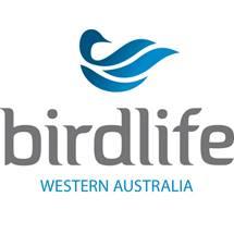 BirdLifeWA Logo.jpg