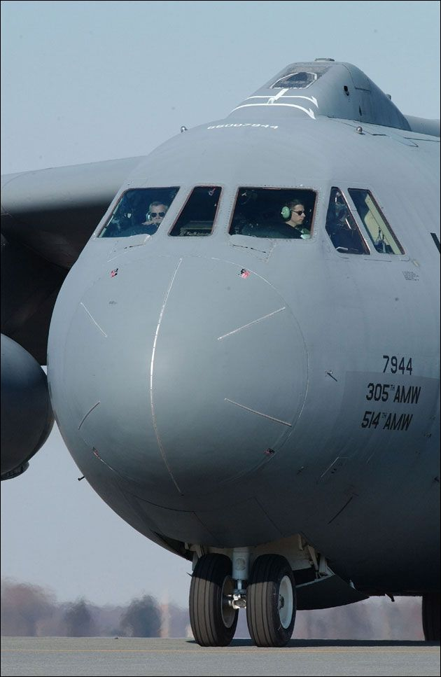 030205-F-1663P-004.jpg