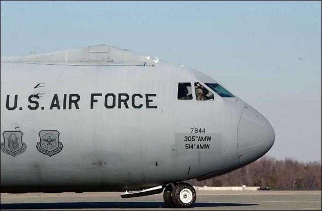 030205-F-3958S-011.jpg