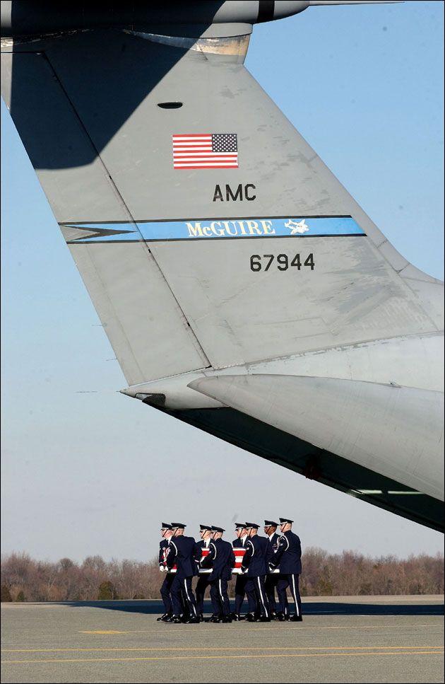 030205-F-3958S-025.jpg