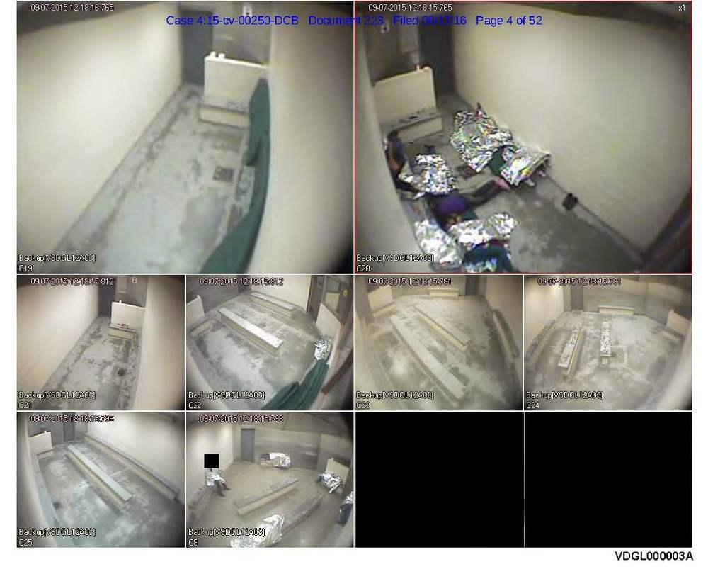 video-file0.250065329988626_Page_04.jpg