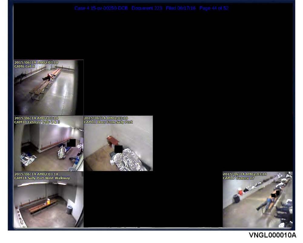 video-file0.250065329988626_Page_44.jpg
