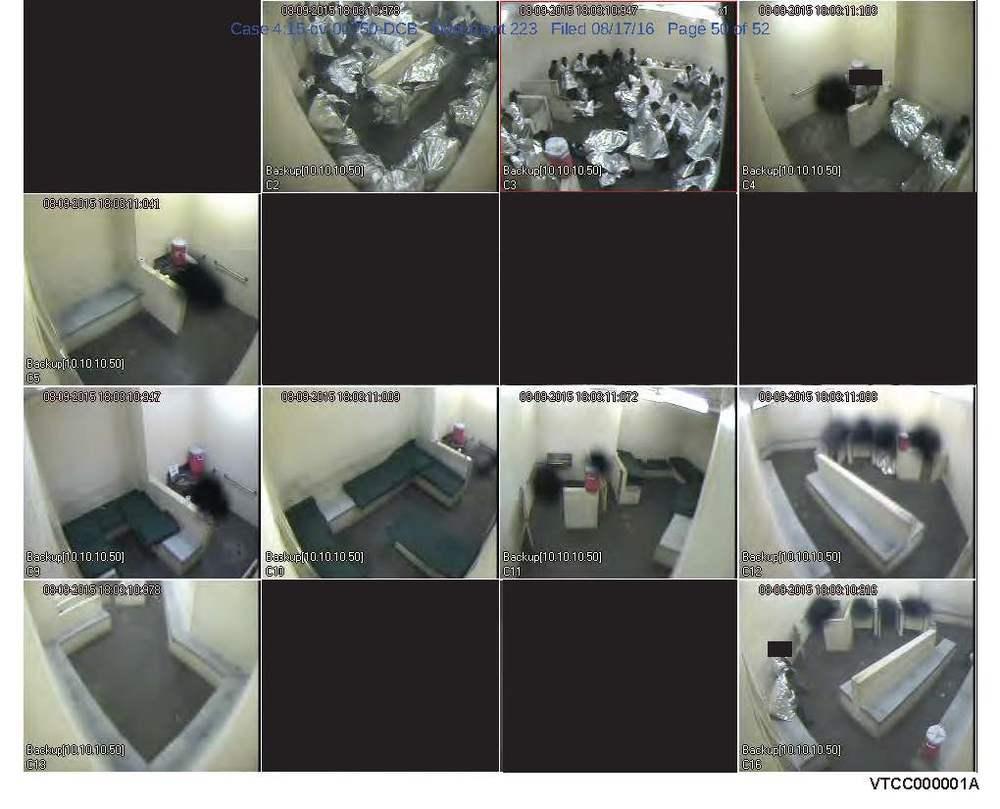 video-file0.250065329988626_Page_50.jpg