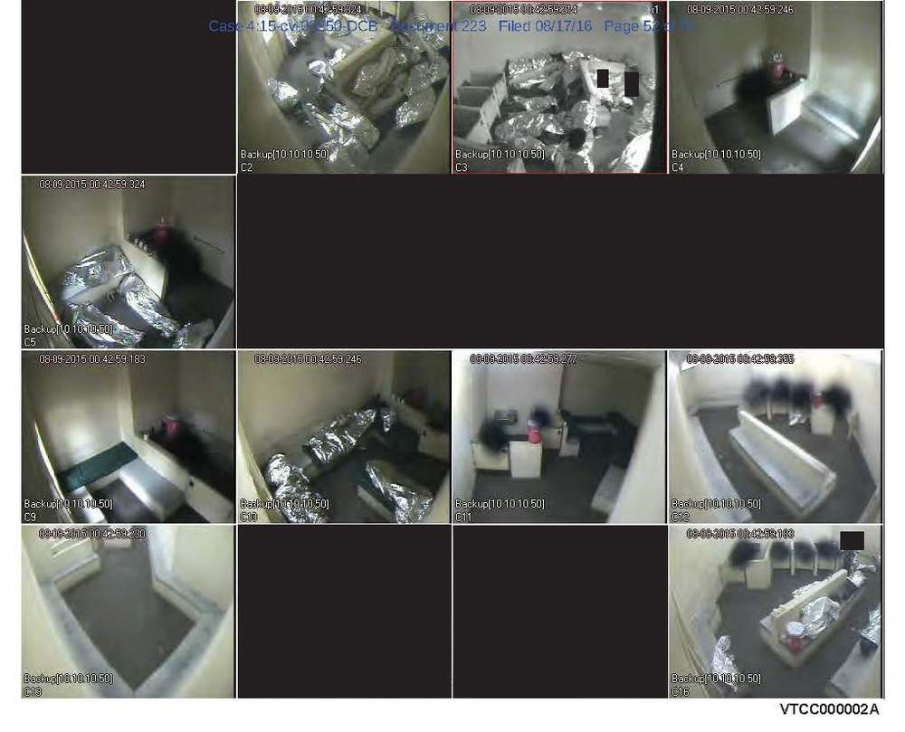 video-file0.250065329988626_Page_52.jpg